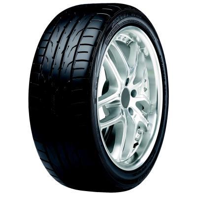 Direzza DZ102 Tires